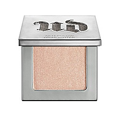 Urban Decay - 'Afterglow' highlighter 6.8g