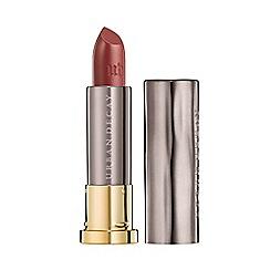 Urban Decay - 'Vice' sheer shimmer lipstick 3g