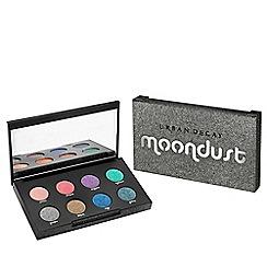 Urban Decay - Moon dust' eye shadow palette