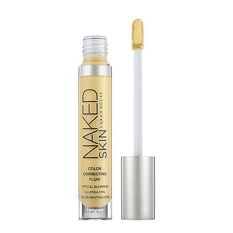 Urban Decay - +Naked Skin Colour Correcting Fluid+ 6.2g