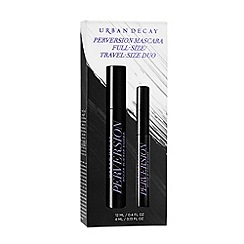 Urban Decay - 'Perversion' mascara duo