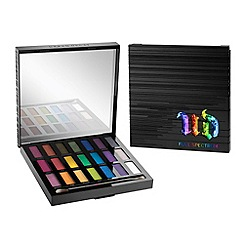 Urban Decay - 'Full Spectrum' eyeshadow palette