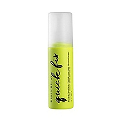 Urban Decay - 'Quick Fix Hydracharge' spray face primer 118ml