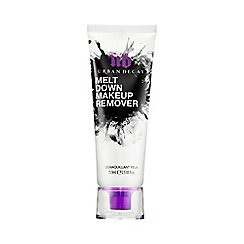 Urban Decay - 'Melt Down' make up remover 73.9ml