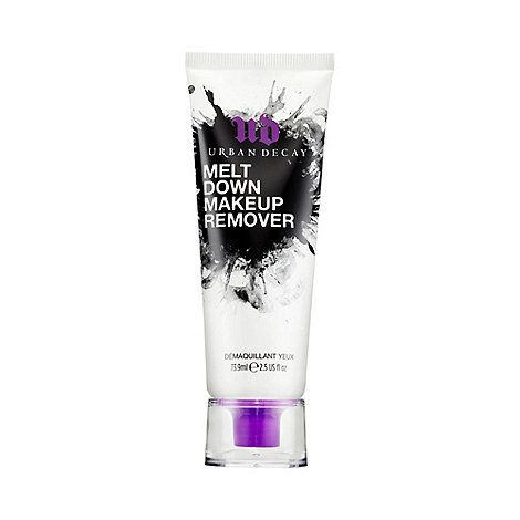 Urban Decay - +Melt Down+ make up remover 73.9ml