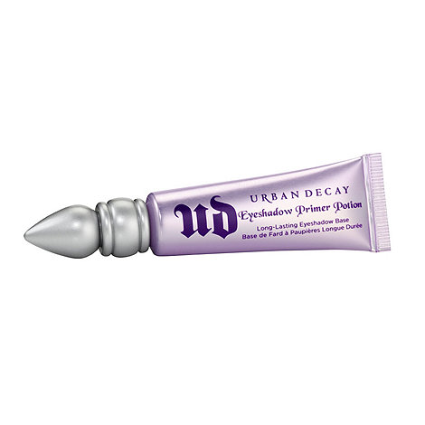 Urban Decay - Eyeshadow Primer Potion-Original
