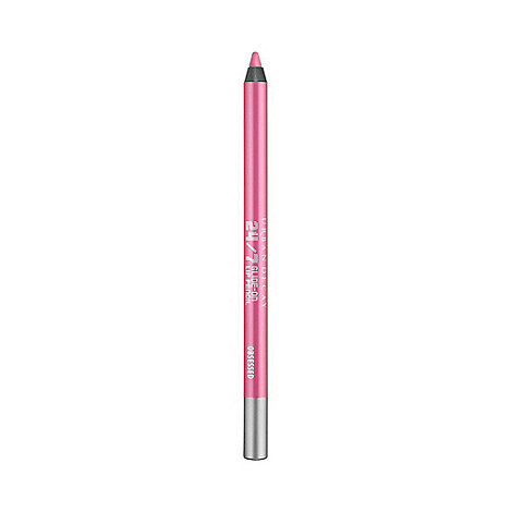 Urban Decay - 24/7 Lip Liner 1.2g