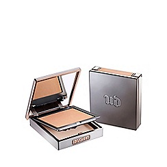 Urban Decay - 'Naked Skin' compact powder 7g