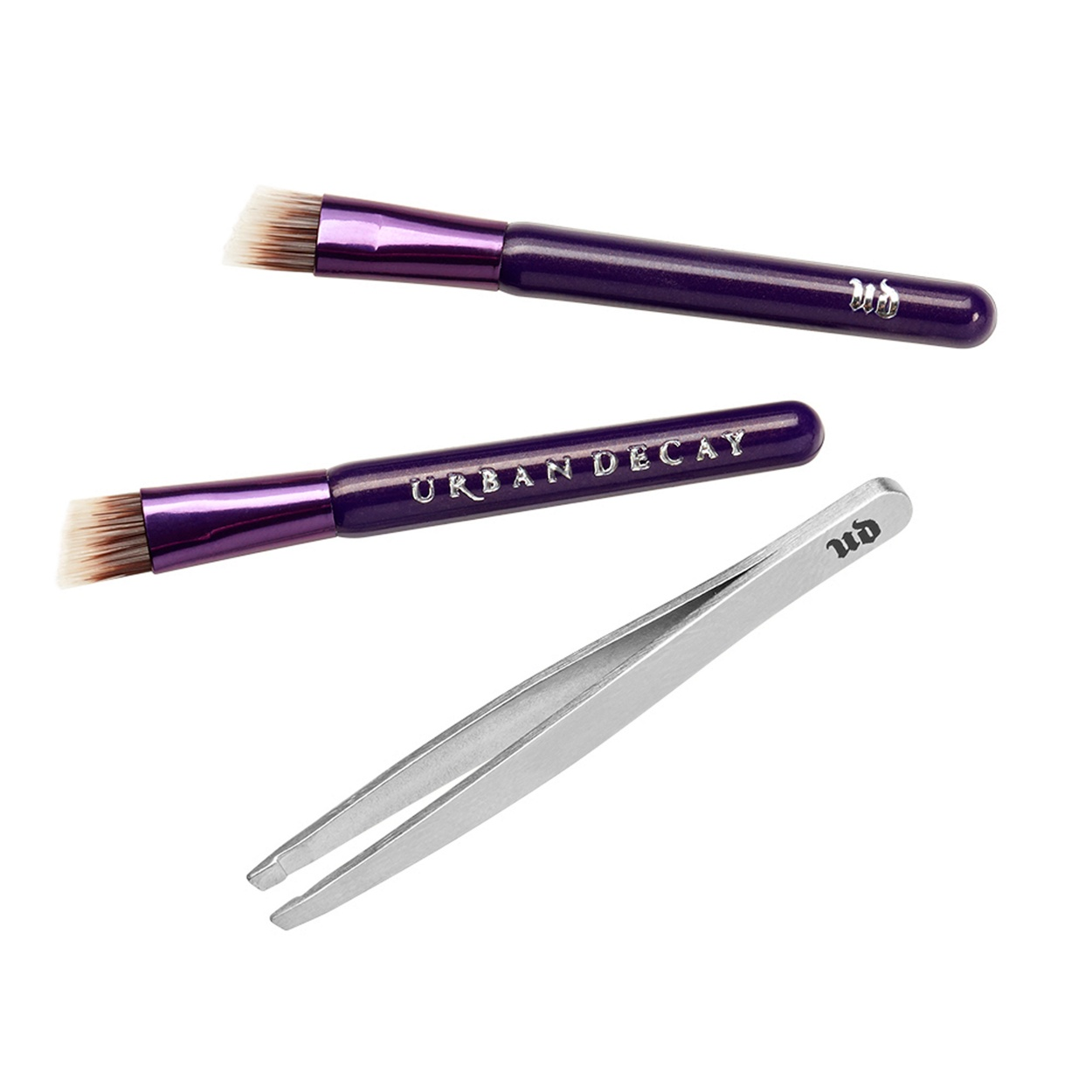 Urban Decay Brow Box - Brown Sugar | Debenhams