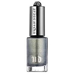 Urban Decay - Nail Colour 9ml