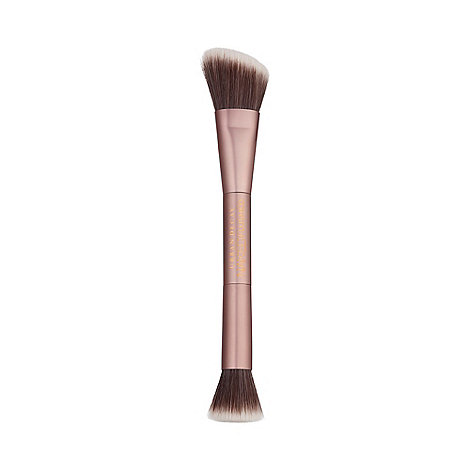 Urban Decay - +Naked Flushed+ double ended brush