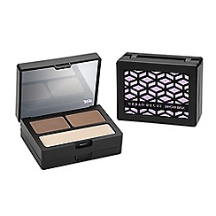 Urban Decay - 'Brow Box' brow gift set