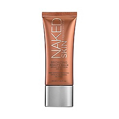 Urban Decay - Naked Skin Beauty Balm-Bronzing 35ml