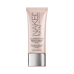 Urban Decay - Naked Skin Beauty Balm-Illuminating 35ml
