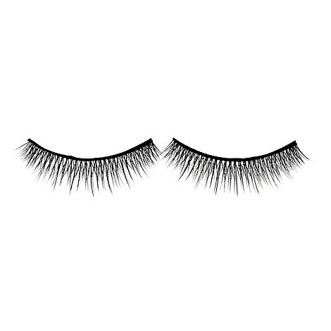 Urban Decay - Urban lash false eye lashes Hoax