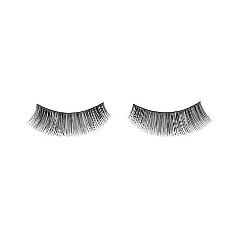 Urban Decay - Urban lash false eye lashes Come Hither