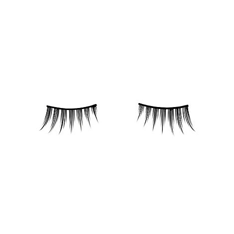 Urban Decay - Urban lash false eye lashes Tease