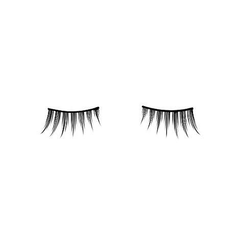 Urban Decay - +Urban Lash+ tease false eyelashes