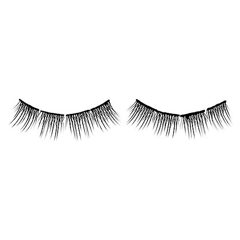 Urban Decay - +Urban Lash+ instaglam false eyelashes