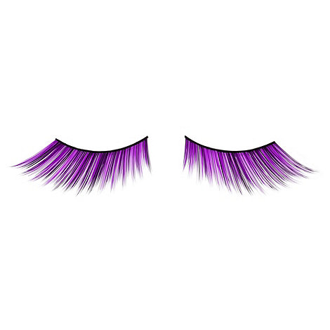 Urban Decay - Urban lash  false  eye lashes HBIC
