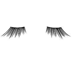 Urban Decay - Urban lash  false eye lashes Lure