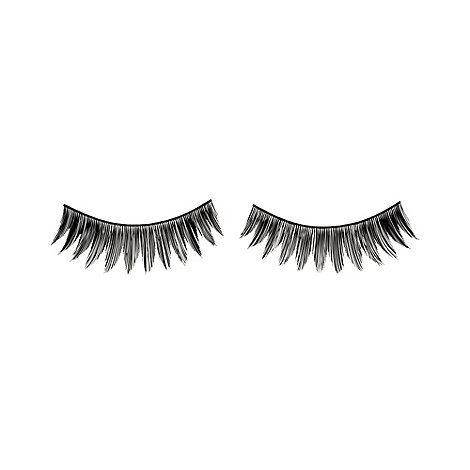 Urban Decay - Urban lash  false eye lashes Babydoll