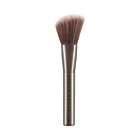 Urban Decay - Good Karma blush brush