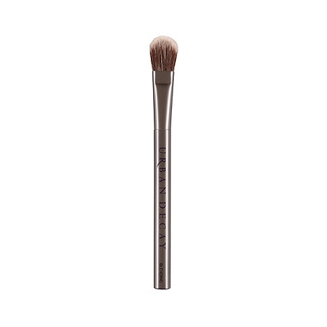 Urban Decay - +Good Karma+ blending brush