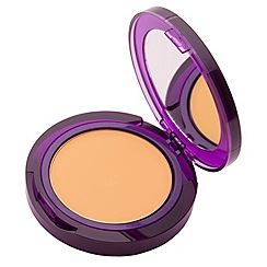 Urban Decay - 'Surreal Skin' cream to powder compact foundation 8g