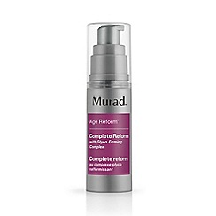 Murad - Complete reform serum 30ml