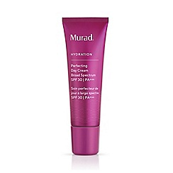 Murad - Perfecting SPF 30 day cream 50ml