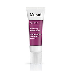 Murad - 'Age Reform' perfecting night cream 50ml
