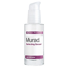 Murad - 'Perfecting' Serum 30ml