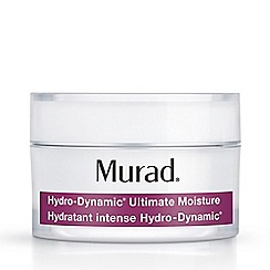 Murad - Hydro-dynamic ultimate moisturiser 50ml