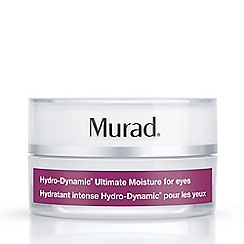 Murad - Hydro-Dynamic® Ultimate Moisture for eyes 15ml