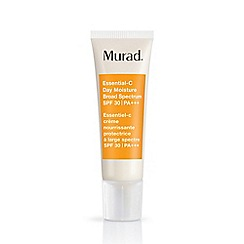 Murad - Essential-C SPF 30 day moisturiser 50ml