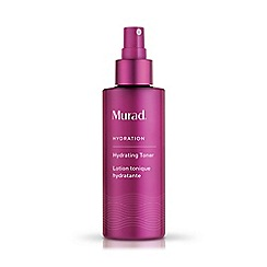 Murad - Hydrating toner 180ml