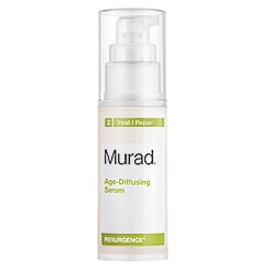Murad - Age-Diffusing Serum 30ml