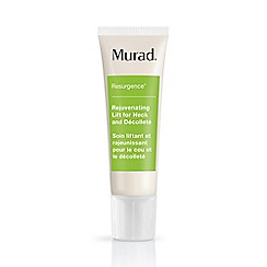 Murad - Rejuvenating lift for neck and decollete 50ml