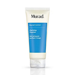 Murad - 'Acne Clarifying' cleanser 200ml