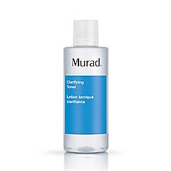 Murad - Clarifying toner 180ml