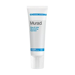 Murad - Blemish and Wrinkle Reducer 60ml