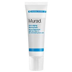 Murad - Anti-Ageing Moisturiser SPF 20 PA++ 50ml