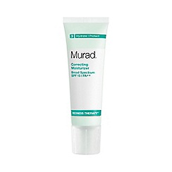 Murad - 'Redness Therapy' SPF 15 moisturiser 50ml
