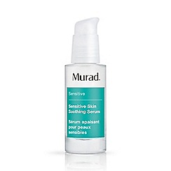 Murad - Sensitive skin soothing serum 30ml