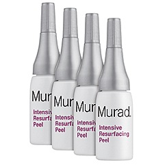 Murad - Intensive Resurfacing Peel