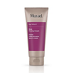 Murad - Body Firming Cream 200ml