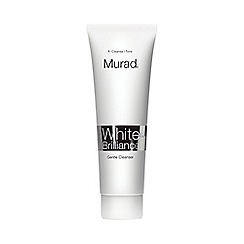 Murad - Gentle Cleanser 135ml