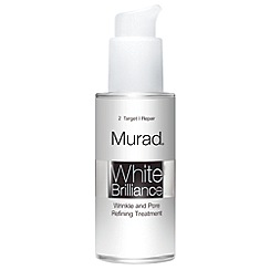 Murad - Wrinkle and Pore Refining Treatment 30ml
