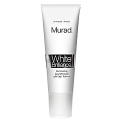 Murad - Illuminating Day Moisture SPF 30 PA+++ 50ml